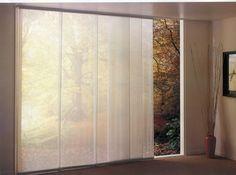 Constituye una solución de gran belleza permitiendo una amplia modalidad de instalaciones.