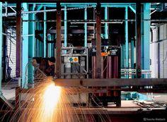 KARE Kraftwerk by Sascha Kletzsch 4 #KARE #KAREKraftwerk #SaschaKletzsch