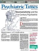 The Intersection of Mental Health and Successful Aging | Psychiatric Times