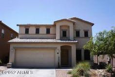 www.therentgiant.com Rental homes in Phoenix, Arizona.