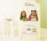 Bakery Shoppe