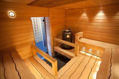kiuaskaide Stairs, Outdoor Decor, Home Decor, Bathroom, Washroom, Stairway, Decoration Home, Staircases, Room Decor