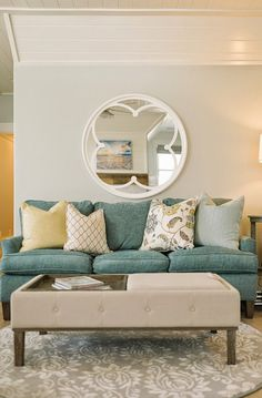 """Sherwin Williams Paint Color. """"Sherwin Williams SW7057 Silver Strand"""".  #SherwinWilliams #SW7057 #SilverStrand"""