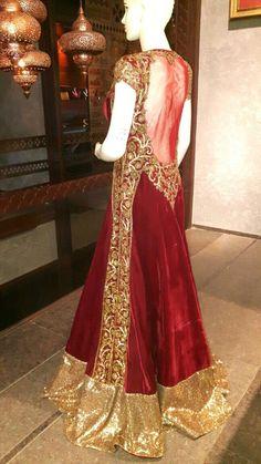#indianbride #salwarkameez #sarees #lehenga #choli #jewelry #earrings #necklaces #indianwedding #Bollywood #sherwani Made with Flipagram - https://flipagram.com/f/w5bsn7Q0vW