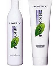 Matrix Biolage Hydratherapie Shampoo and Conditioner Duo Set ** You can find more details by visiting the image link.