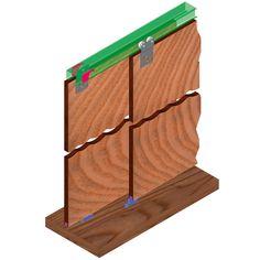 Tip produs: sistem de glisareUtilizare: usi, mobilierGreutate: 50 kg 50th