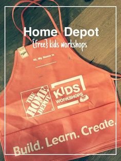 home depot hours on memorial day 2014