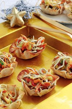 Tartaletas de gulas Jelly Meatballs Crockpot, Grape Jelly Meatballs, Fast Healthy Meals, Quick Easy Meals, Healthy Recipes, Sweet Potato Tacos, Best Crockpot Recipes, Barbecue Sauce Recipes, Vegetarian Tacos