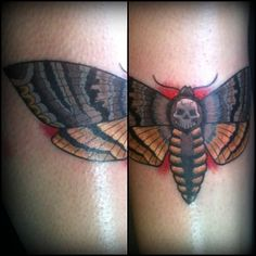 Tattoo Maze - A wonderful place for all things Tattoo's Moth Tattoo Meaning, Tattoos With Meaning, Fish Tattoos, Memes, Image, Art, Meaning Tattoos, Art Background, Meme