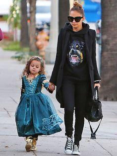 sweet mama wear