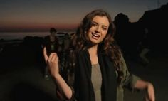 "American pop singer Rebecca Black is back with her new single called ""Saturday,"" it's a sequel to her song ""Friday"". Black is joined by fellow YouTube star Dave Days (with whom Black covered Rihanna's ""Stay"" earlier this year), who croons one of the verses. The video also dips into 1980s pop culture as one of …"