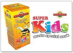 Natural Honey, Royal Jelly, Nasa, Herbalism, Cereal, Mineral, Protein, Kids, Crystal