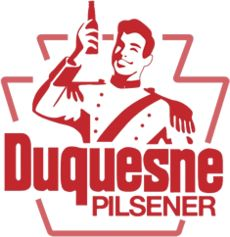 Duquesne Brewing, Pittsburgh, PA