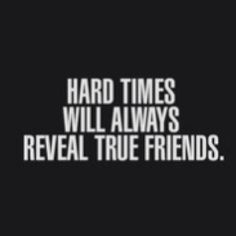 Looking for the right words to tell your friends how much they mean to you? You'll find the perfect sentiment in this collection of friendship quotes. 36 The Best Friendship Quotes Life Quotes Love, Great Quotes, Quotes To Live By, Inspirational Quotes, Awesome Quotes, Bad Friend Quotes, Quote Life, Selfish Friend Quotes, User Friends Quotes