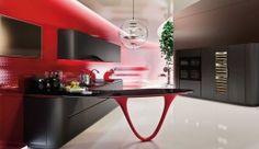 57 best ინტერიერის დიზაინი interior design images