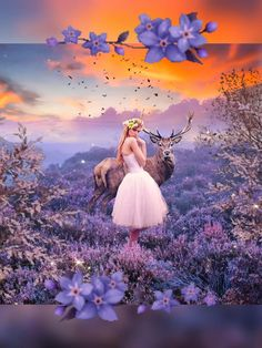 Beautiful Love Pictures, Beautiful Gif, Live Moving Wallpaper, Emo Disney, Lovely Good Morning Images, Picture Borders, Animated Love Images, Good Night Gif, Cute Cartoon Pictures