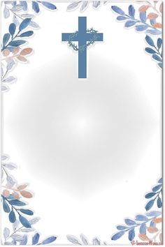 First Communion Banner Printable Template . 25 First Communion Banner Printable Template . First Munion Invitations Pink and Silver Invitation Religious events Dove Invitation Printed Printable File My Little Pony Invitations, Baptism Invitation For Boys, Christening Invitations Boy, First Communion Banner, Boys First Communion, First Communion Invitations, Printable Invitation Templates, Invitation Cards, Banner Template