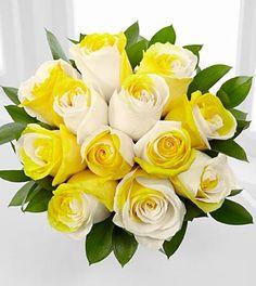 "Preserved roses..interesting...""FTD® Red Keepsake Rose™ Bouquet """