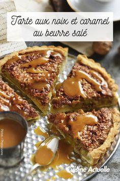 Découvrez vite cette recette. Macaron, French Toast, Breakfast, Kitchen, Food, Sweetie Pies Recipes, Gourmet Desserts, Tasty Kitchen, Sweet Pie