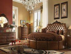 Bellagio Furniture (BellagioFurn) on Pinterest