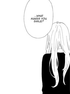 Good memories, people who made me smile, but the good memories can also make me sad. because they have only occurred once and now remain as a memory and nothing more. Manga Girl Sad, Manga Love, Anime Love, Manga Drawing, Manga Art, Manga Anime, Anime Art, Hibi Chouchou, Anime Expressions