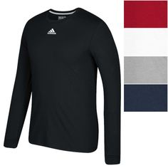 Nike LIVESTRONG Graphic Long Sleeve Men's Tee
