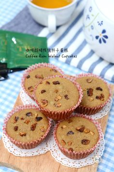 """Sharing another yummy rich coffee liquored cake recipe adapted from Carol Hu's """"The First Book of Baking for Beginners"""". This is one of ..."""