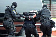 SIPA na području Prijedora uhitila 12 osoba zbog ratnog zločina - Vecernjak.net