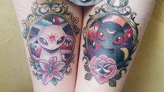 miryam lumpini tattoo tumblr - Google keresés