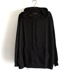 3f075dd528b4 当店ではメンズ、レディース共にお使い頂けるモード系ファッションアイテムを取り揃えております。流行のメンズスカートやロング丈Tシャツなどご用意しておりますので  ...