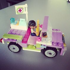 Werde #Produkttester für die #LEGO Friends Bau- und Spielsets! Wir freuen uns auf Deine Bewerbung! www.mytest.de #mytest, #LEGOFRIENDS