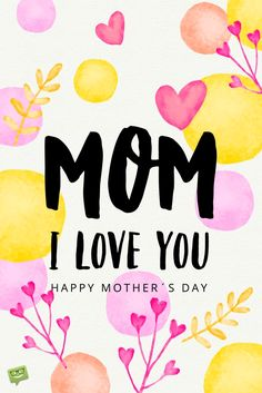 Mothers day shayari in hindi 2020 : Happy mothers day poem for mom Happy Mothers Day Poem, Mother Poems, Mother Day Wishes, Happy Mother's Day Card, Happy Birthday Mom, Diy Mothers Day Gifts, Mothers Day Quotes, Happy Mother S Day, Sunday Quotes