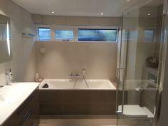 Beste afbeeldingen van badkamer voorbeeld kelder flush toilet