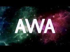 AWA Music 「誕生篇」30秒 - YouTube
