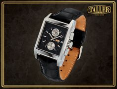 GT174.1.102.01 Men's Collection, Silver Coins, Apple Watch, Smart Watch, Accessories, Silver Quarters, Smartwatch, Ornament
