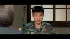 Movie: «Joint security area» (2000) Directed by Park Chang Wook Joint Security Area, Movie, Park, Film, Cinema, Parks, Films