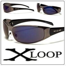 Xloop