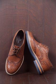 propósito a México el los atreverse zapatos marca de una en caminos y hechos es Viceversa romper con con más de tradicionales wqpCHxvq