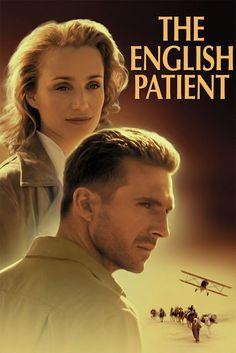 I've always felt quite passionate about this movie :)