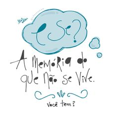 Vc tem??  #danivanessaatelier #amofeltro #cute  #feltro  #ilovemyjob #love #presentes #positividade #feltragem #feltrando  #felt #artesanatoemfeltro #adorofeltro  #minimosdetalhes #lembrancinhas #costurando  #handmade #believeinyourself #feltrosantafe #madehand #sewing