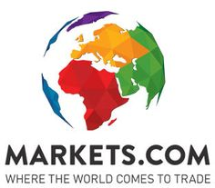 Markets.com offers seamless trading of over 2000 trading assets. Trade shares, indices, currency and commodity CFDs with zero commission or fees on our top notch trading platforms, mobile or web. Benefit from 24/5 support and assistance.