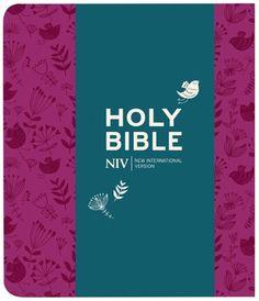 NIV Journalling Bible by New International Version http://www.amazon.com/dp/144475002X/ref=cm_sw_r_pi_dp_fyoFvb18W5SDW