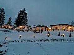 Turism Romania, Romania Travel, Montana, Hobbit, Travel Destinations, Tourism, Places To Visit, Holiday, Outdoor