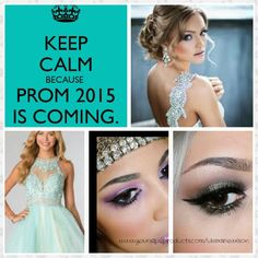 Prom 2015 os not too far away... Whats your look... #prom2015 #3dmagic  Www.youniqueproducts.com/ukmariewilson