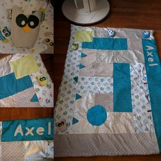 Couture, Quilts, Blanket, Bed, Home, Stream Bed, Quilt Sets, Ad Home, Blankets