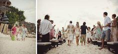 {wedding} ~ Sammy & Mandy ~ Bali