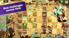 http://gamedienthoai247.com/plant-vs-zombies-2.html