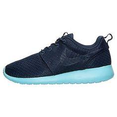 Nike Taille De Roshe 12 53
