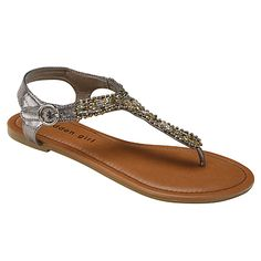 Womens  Mistah  by MADDEN GIRL  SKU# 214599  Reg: $39.99  http://www.rackroomshoes.com/product/madden+girl/mistah/1503.214599.html