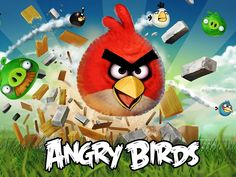 Angry Birds HD Wallpapers and Backgrounds 1200×927 Angry Birds Wallpapers (37 Wallpapers) | Adorable Wallpapers